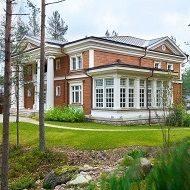 Продажа(обмен) домов